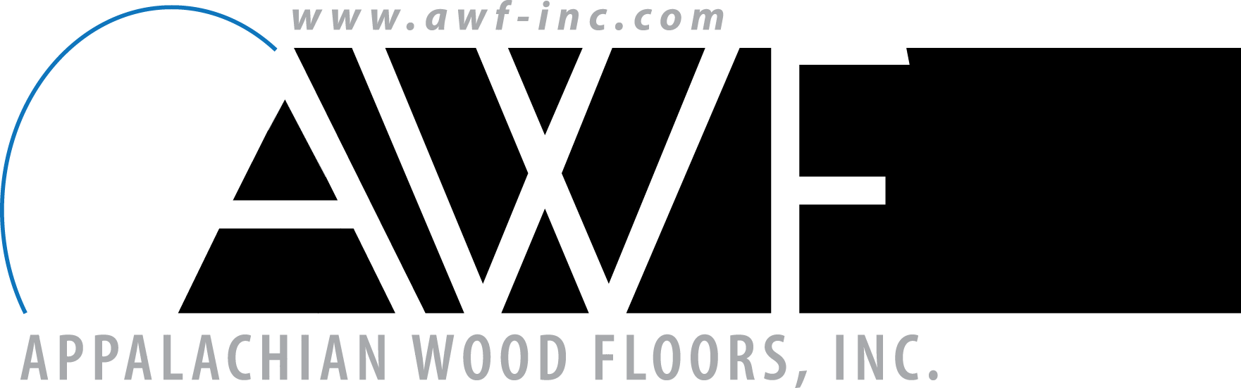awf | appalachian wood floors